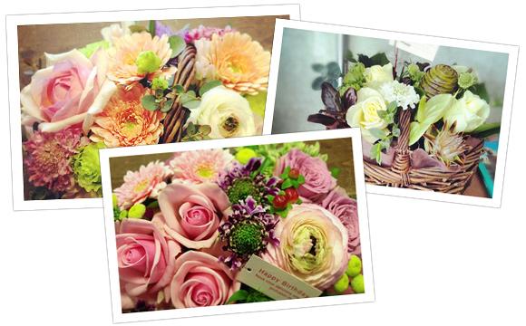 2013_mothersday